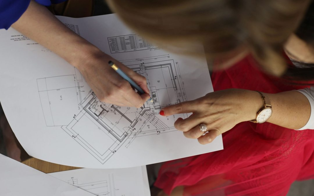 alzbeta-podstavska-projektant-architekt