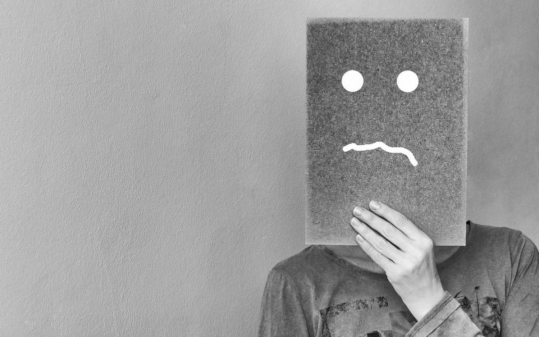Frustrace z projektanta, nebo když projektant nesplňuje Vaše očekávání