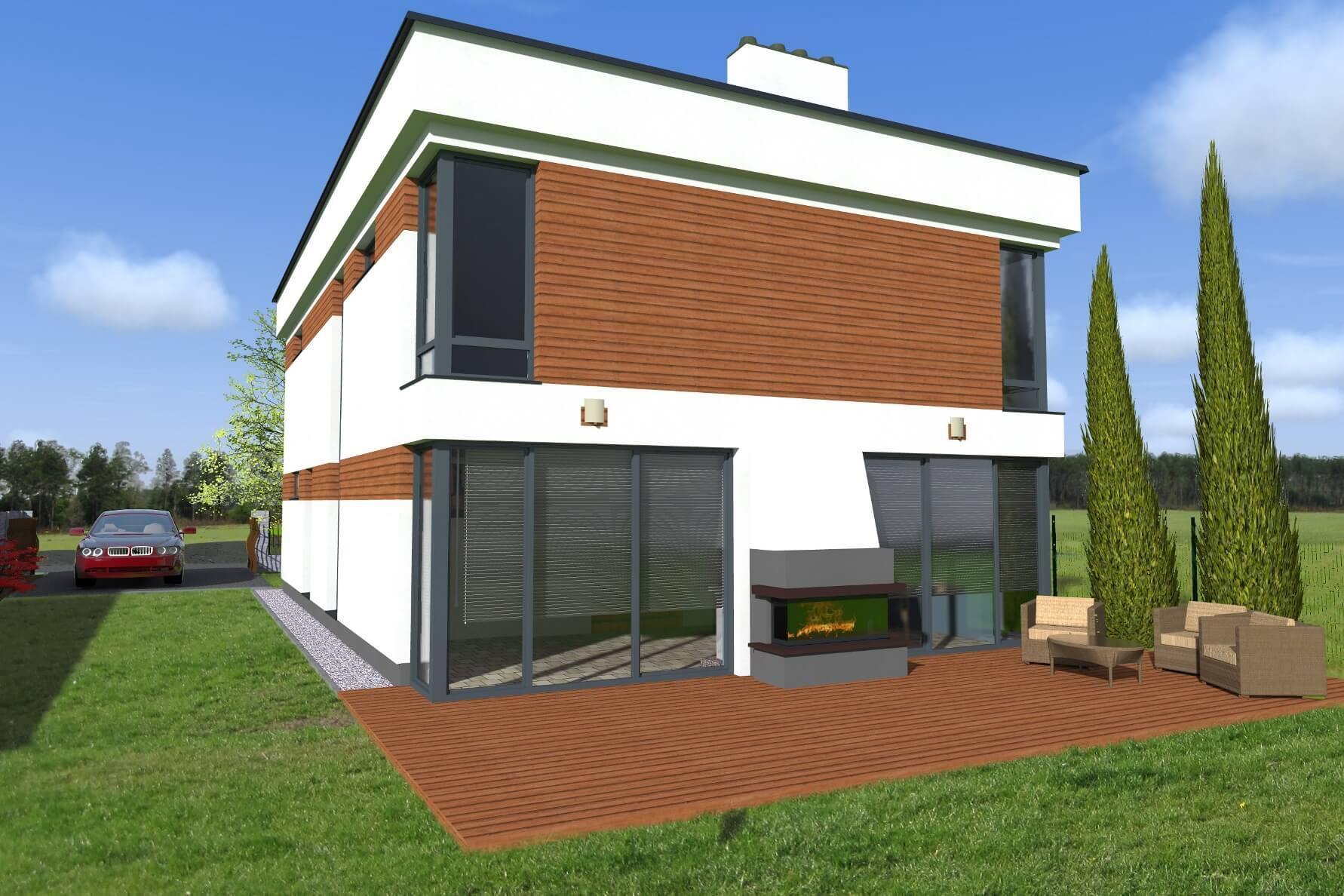 rodinne-domy-na-slovensku-4