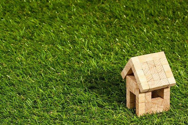 Poraďte, paní projektantko! Dřevostavbu nebo zděný dům?